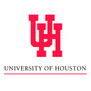 University_of_Houston