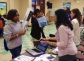 Volunteer Event: Promoting women in science at YWCPA