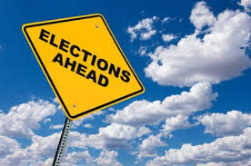 AWISGCH Executive board member elections- Call for nominations!