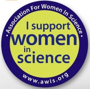 Dr. Brittney Parker Kerrigan featured in AWIS Member Spotlight