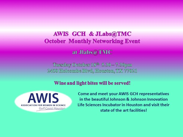 flyer-october-networking-event-jlabs-1