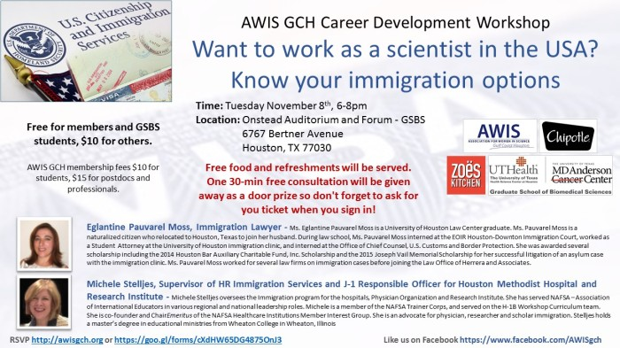 immigration-cd-flyer-final