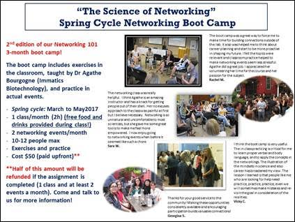 spring-networking-boot-camp-2017