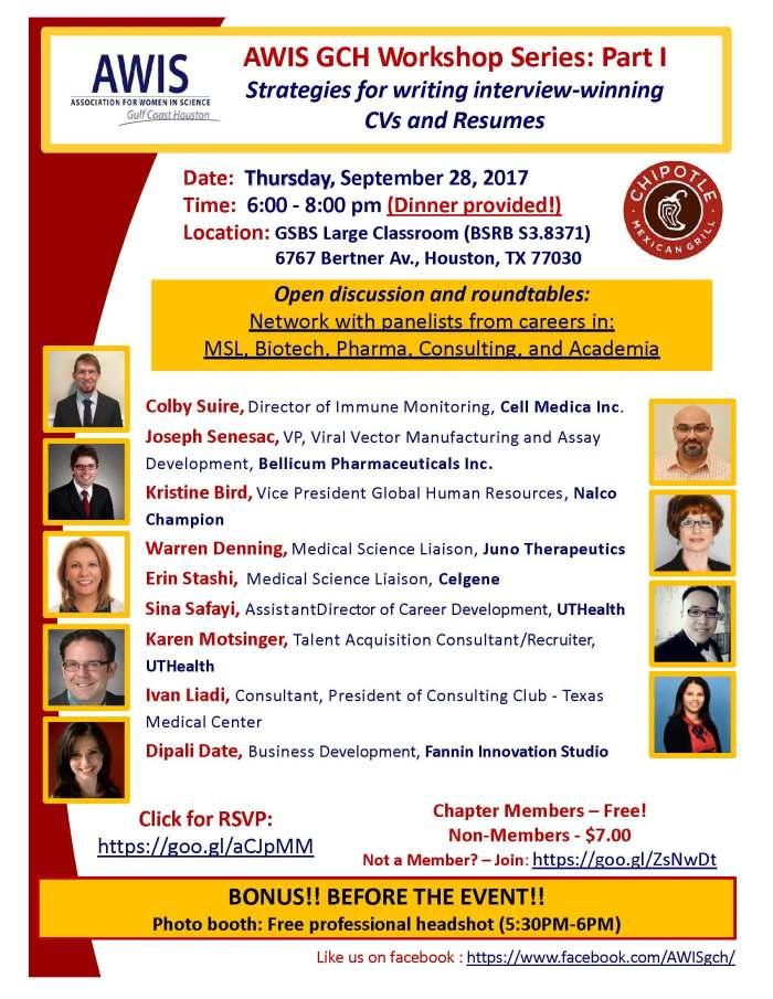 Flyer_Sept28_2017 CD event (1) corr