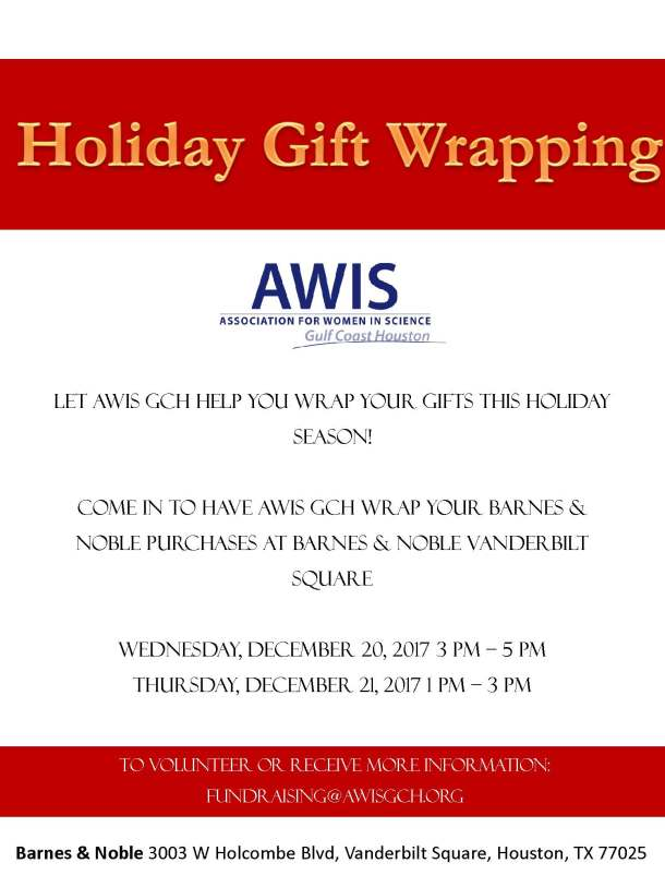 Barnes and Noble Gift Wrap Flyer (1) rev no phone
