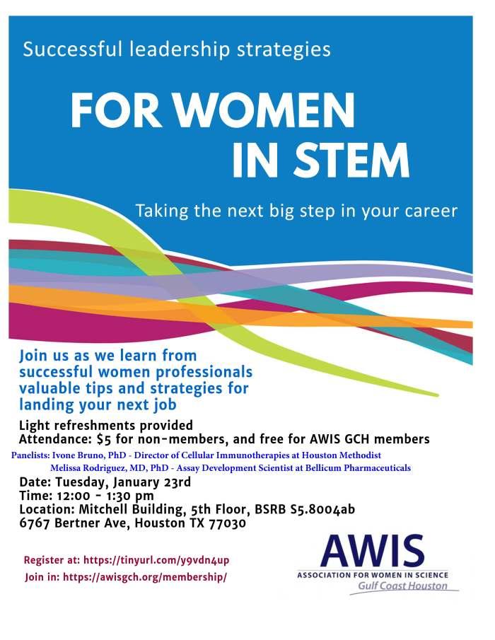 Women in Stem Flyer_final-speakers (1)