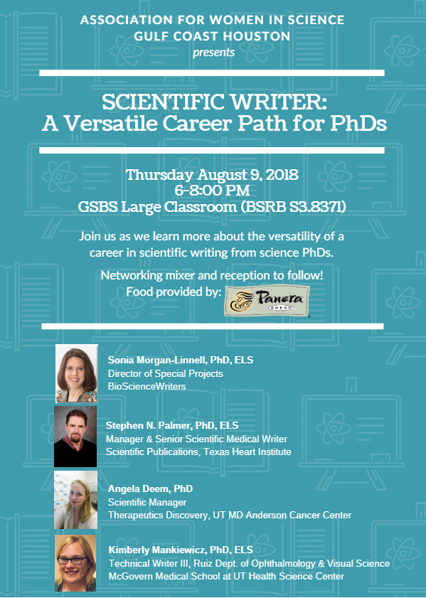 ScienceWriters_AWIS_9AUG2018