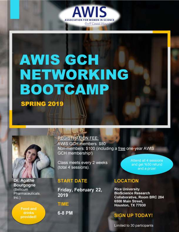 flyer networking bootcamp spring 2019 vers8