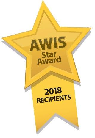 STAR Award 2018