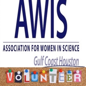 OWIS: Call for Volunteers!