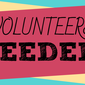 Call for Volunteers: Outstanding Women in Science (OWIS)Committee