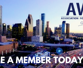 Become an AWIS-GCH Member Today!